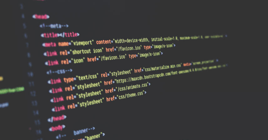 Creating XML template from scratch - DataKick